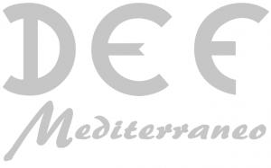 Def Mediterraneo